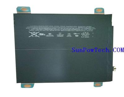 Apple iPad 6 Battery 020-8562