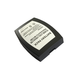 3M C1060 XT-1 Headset Battery BAT1060