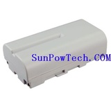 Intermec 2400 Battery FMWBP4