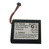 TomTom UZ6 GPS Battery 1CP515161HR
