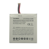 game battery HAC-003 for Nintendo Switch HAC-001