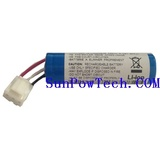 VeriFone VX675 Battery BPK265-001