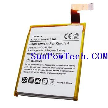 www sunpowtech com