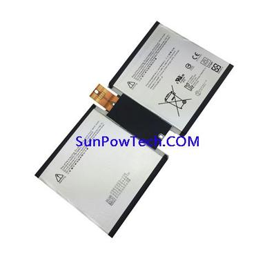 Microsoft Surface 3 1645 Battery G3HTA004H DR-SF645
