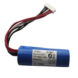 Sony SRS-X2 Bluetooth Speraker Battery SF-02
